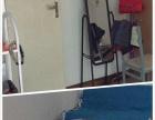 【春节短租一个月】三亚文明路馨海湾 2室2厅98平