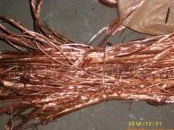 锦溪铁销回收铝销回收不锈钢回收废铁回收铜销回收废纸回收
