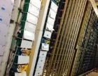 南阳 光纤 光缆 熔接 施工 测试 维修