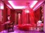 情侣房设计卫生间设计
