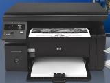 通州復印機維修 佳能 理光 東芝 夏普 美能達復印機維修