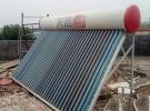 南康太阳能维修一一品牌特约维修一一专业服务