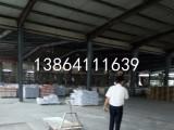 山东透水混凝土材料-胶结料生产厂家