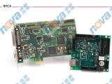 控制系统RTC4