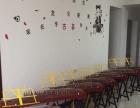 雅雯古筝艺术中心常年班