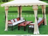 热卖款 LOGO定制 帐篷 可根据不同的尺寸订制 遮阳蓬户外遮阳
