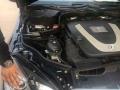 奔驰 E级 2013款 E260L CGI优雅型家用大空间自驾游