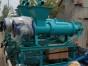 固液分离机干湿分离机猪粪脱水机
