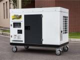 40kw小型柴油发电机节约燃油