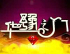 河南电视台华豫之门鉴宝免费上电视