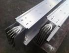 南京专业收购变压器母线槽 二手电力母线槽回收
