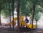 机器挖树厂家