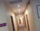 惠城区城市印象2楼酒店转让