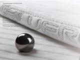涤纶短纤精益求精,铸造品质的典范