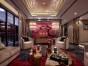 重庆装修设计,家装设计,家庭装修,博塑装饰设计事务所