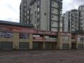 凯风路 润鸿水尚 商业街卖场 120平米