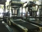 力动(RIDO)智能跑步机家用健身多功能静音折叠T5