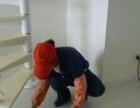 各类地毯清洗、消毒沙发清洗消毒、沙发杀菌