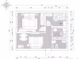 烟台市-十年房龄旧房改造