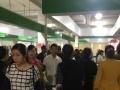 城西 城西农贸市场 摊位柜台 7平米