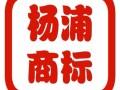 杨浦区食品商标注册 杨浦延吉街道 五角场注册商标