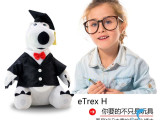 国内知名智能玩具品牌丨小博士贝肯熊智能玩具上市啦-哈一代
