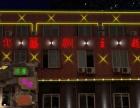 沧州楼体亮化广告机LED显示屏效果图设计安装