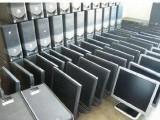 廣州批量回收公司舊電腦 壞電腦 網吧電腦