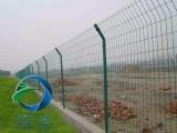 双边丝护栏网厂家-耀佳丝网专业生产