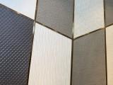 廣東耐盾軟瓷,免費提供打樣