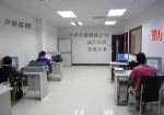 天津庆源物流至全国各地货物运输 托运搬家 整车零担 物流专线