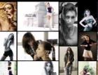 阳江模特经纪公司专业提供外籍模特外籍礼仪外国模特
