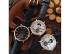 重庆手表回收,重庆回收名表