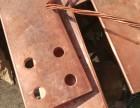 东丽废电缆回收废铜回收价格