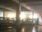 出租亭湖范公路火车站北大星工业园厂房