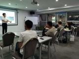 苏州语言沟通技巧培训 说话技巧培训哪家机构好