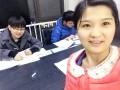 北京东城西城出国留学口语提升俄语零基础入门预科留学培训学习