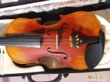 北京兒童小提琴小提琴價格低