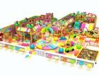 郑州淘气堡,儿童乐园,儿童拓展