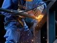 西安在哪里报名培训电焊工证