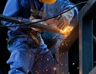 廊坊电工证焊工证叉车证操作证培训