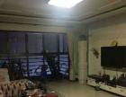 城区城市风景 4室2厅180平米 精装修 年付