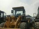 转让 装载机龙工龙工LG855D装载机面议