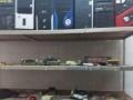 桂平市跃进科技 台式机笔记本电脑维修、维护上门服务
