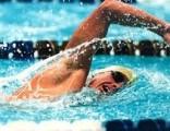 宝安体育馆游泳培训 宝体游泳培训 学游泳教练 宝安游泳私教