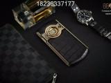 信阳8848钛金手机官方授权河南总代理手机维修