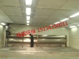 价格公道的喷漆房在哪买_无泵水帘喷漆房