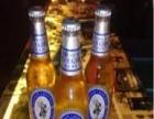 蓝妹啤酒 蓝妹啤酒诚邀加盟