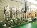 防冻液设备 玻璃水厂家 玻璃水制作方法玻璃水设备 潍坊威尔顿