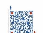 宁波专业印刷名片设计名片印刷海报喷绘全市